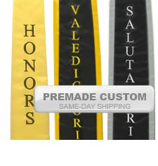 Custom Stole Embroidery and Printing